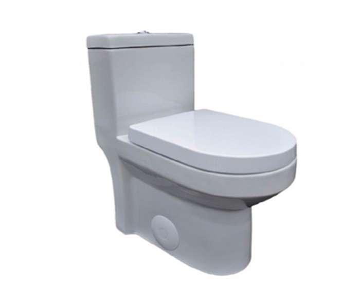 GALBA-Small-Toilet