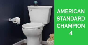 AMERICAN STANDARD CHAMPION 4 REVIEW